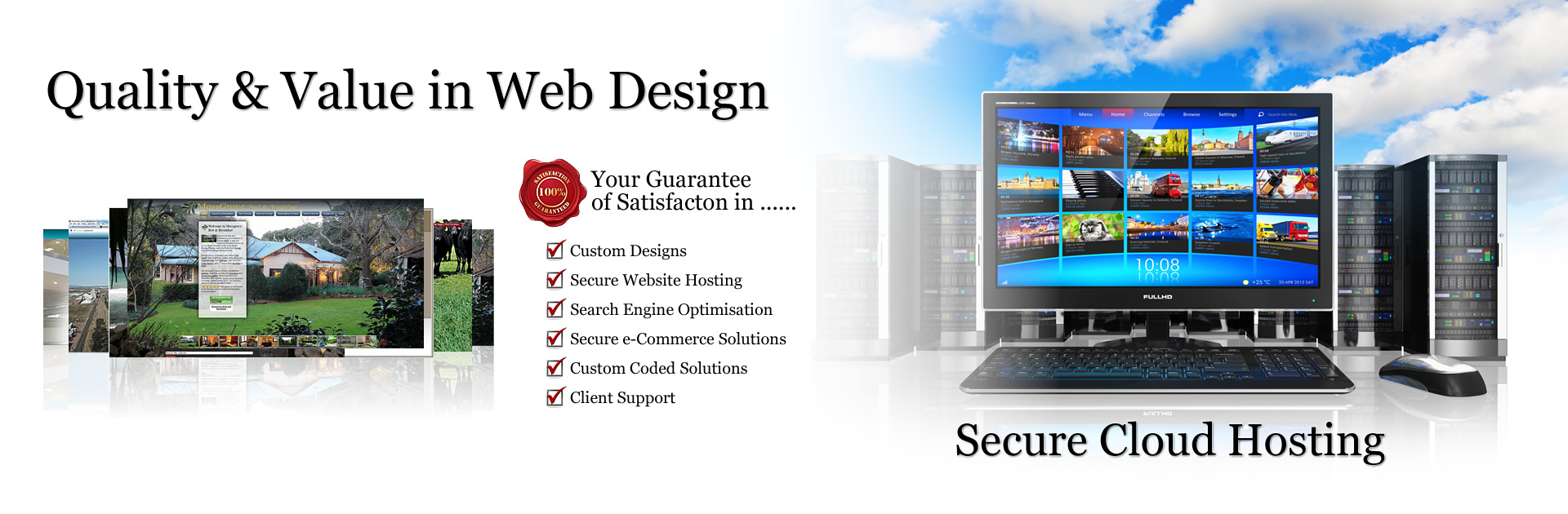 web-design-cloud-hosting