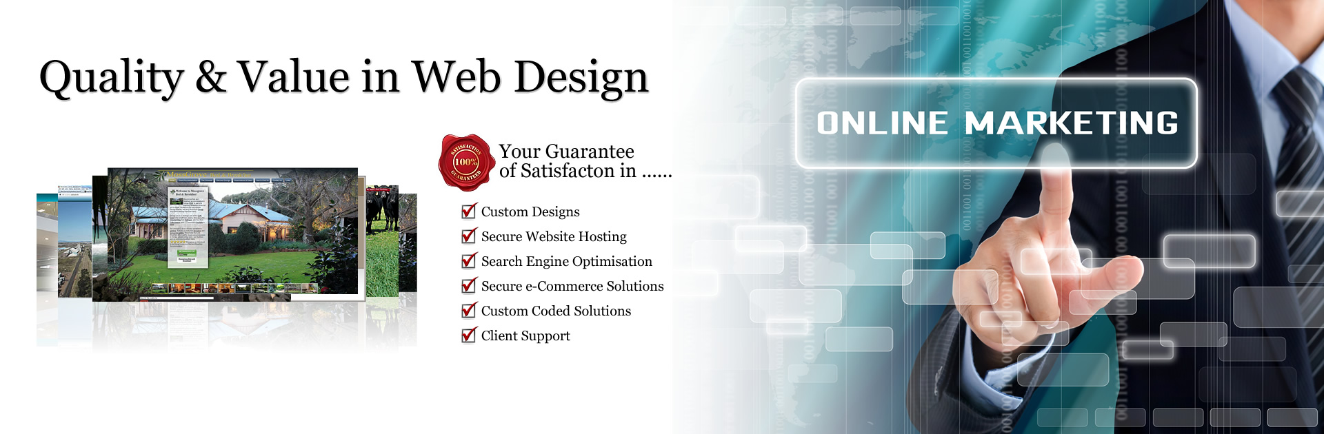 web-design-marketing-01