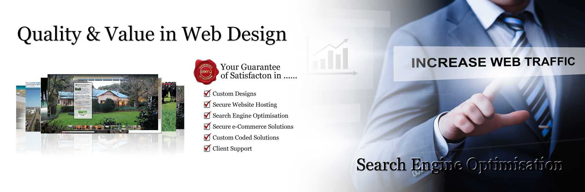 web-design-seo