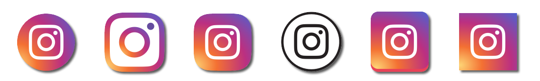 instagram web design domain news