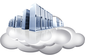 web design domain cloud hosting