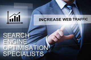 SEO Consulting Specialists